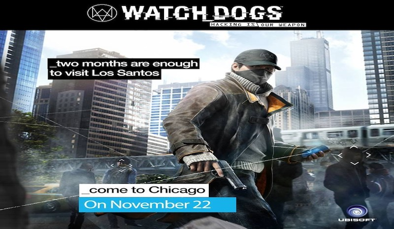 watch_dogs_gta_5