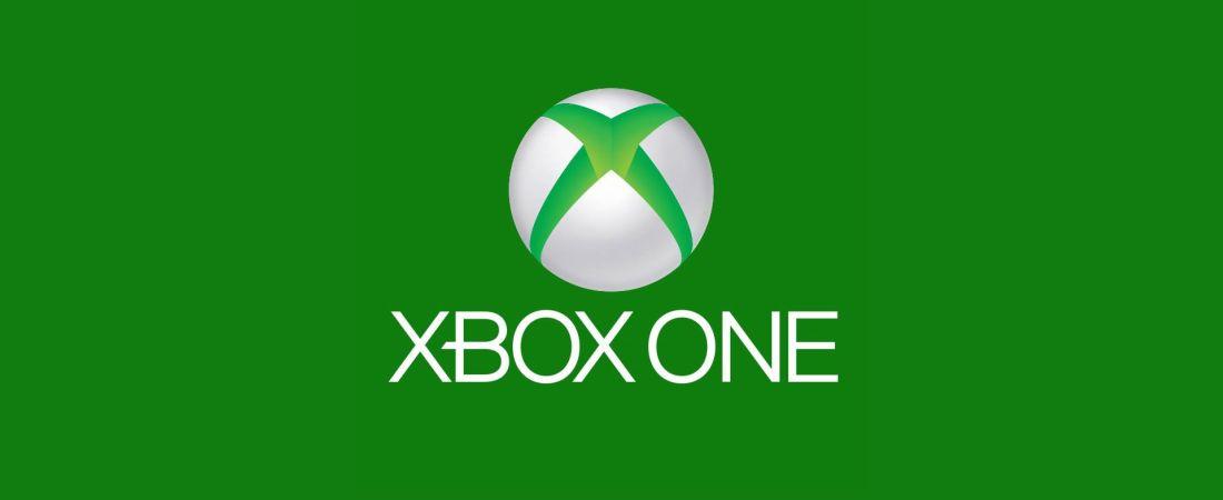 Microsoft E3 2014 Press Conference Recap