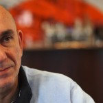 2124099-169_peter_molyneux_interview_121712