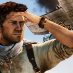 Uncharted Director Leaves Naughty Dog