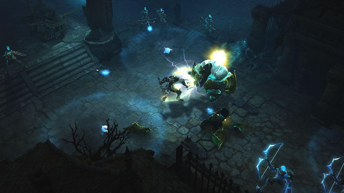 Diablo-3-Reaper-of-Souls-10-screenshot-4
