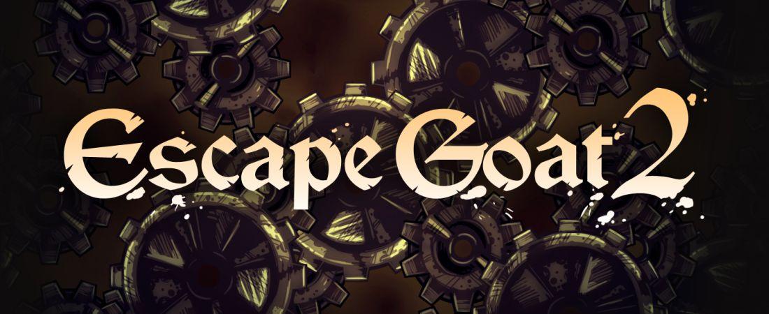 EscapeGoat2Slider