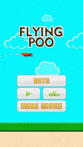 Floppy Fish, Floppy Fish - Best Free Tap Game