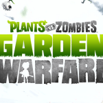Plants Vs Zombies GW Feature