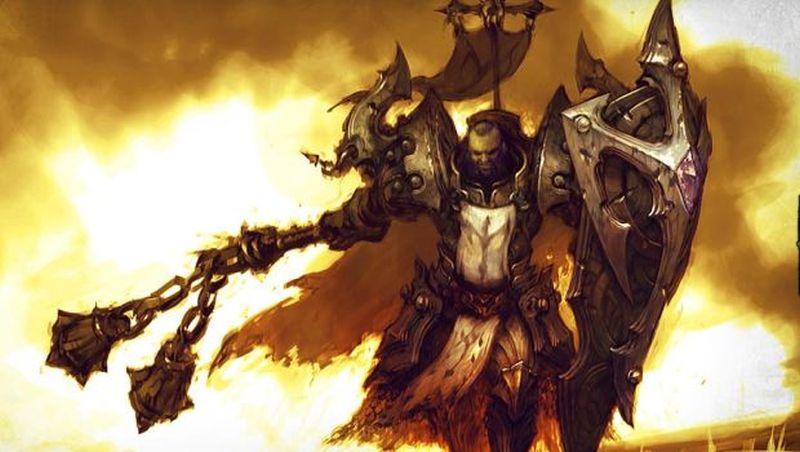 Reaper-of-Souls-Crusader