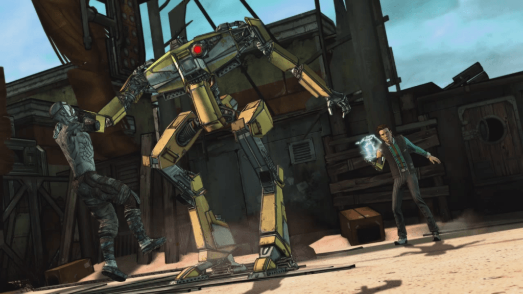 Tales-from-the-borderlands-action-1024x576