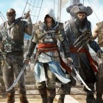 assassins-creed-4-black-flag-review-round-up-pirating-the-high-seas-scores-high-marks
