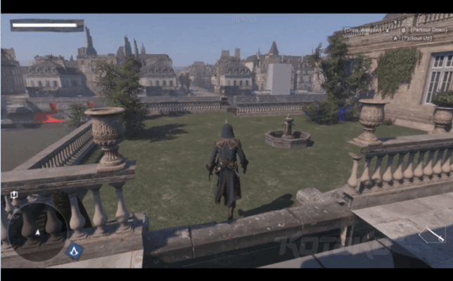 assassins-creed-unity-screen-1