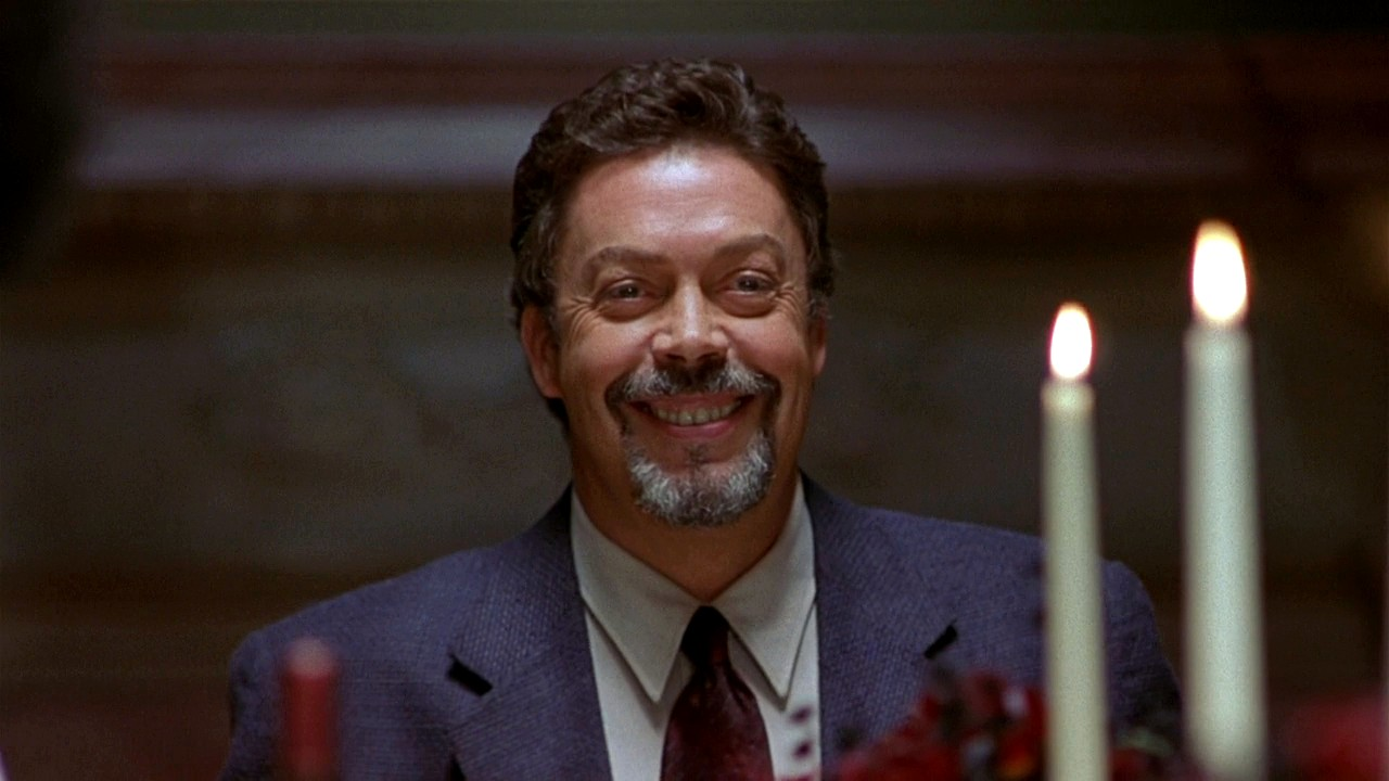 fhd001SCM2_Tim_Curry_003