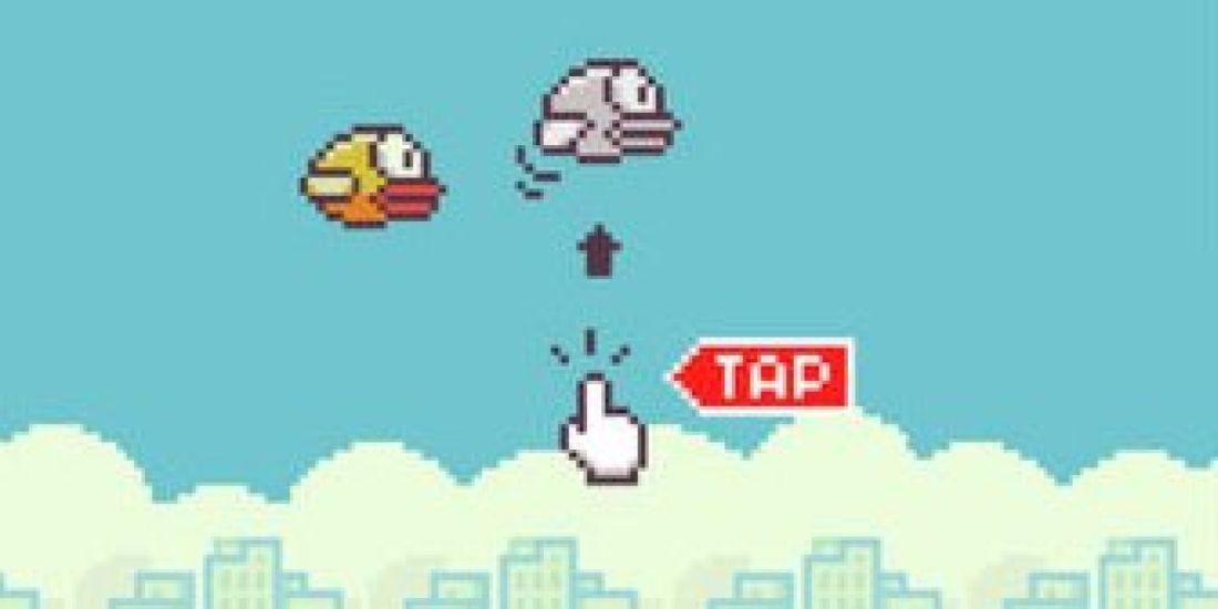 Flappy Bird Developer Says Game May Return To Market With Warning
