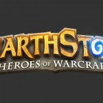 Hearthstone: Heroes Of Warcraft Review: A Deck Full of Fun