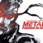 metal-gear-solid2