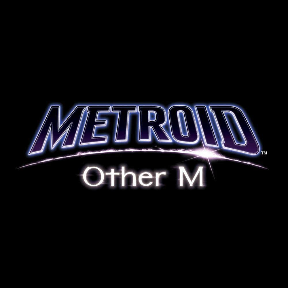 metroid_other_m