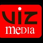 viz media FEATURED