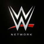 WWE Network: It's Best for Business