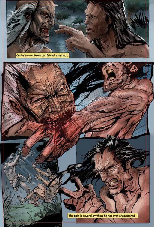 zombiebcslide