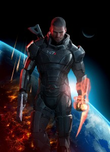 1807753-mass_effect_3_02_artworkedit