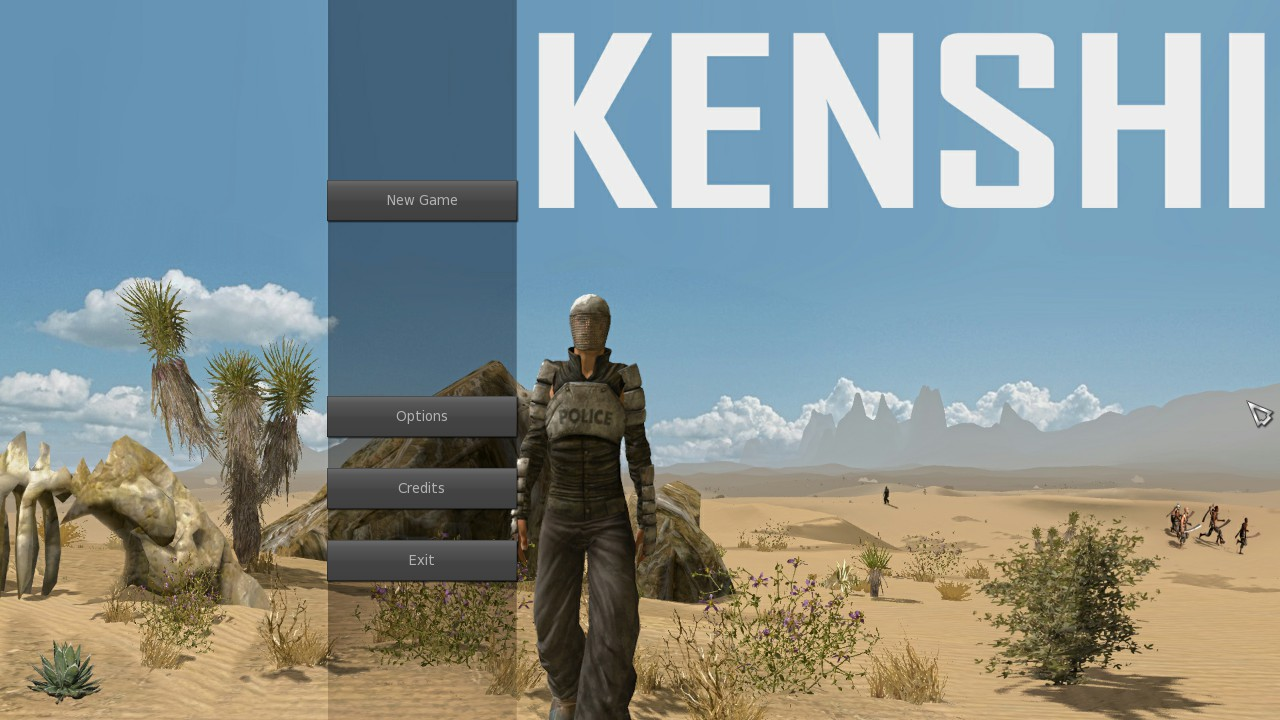Kenshi sc1