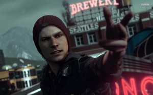 Delsin-Rowe-Infamous-Second-Son-HD-Widescreens