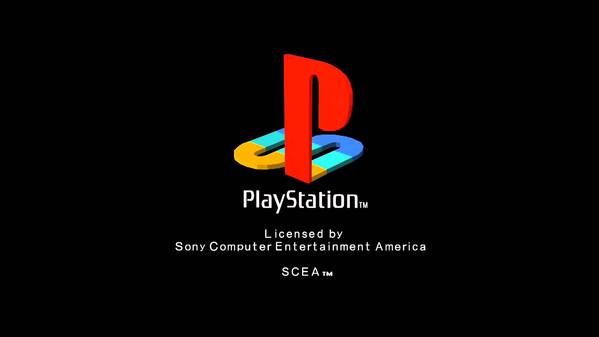 Memory Lane: 10 PlayStation Series We Want Brought Back as PS4 Games