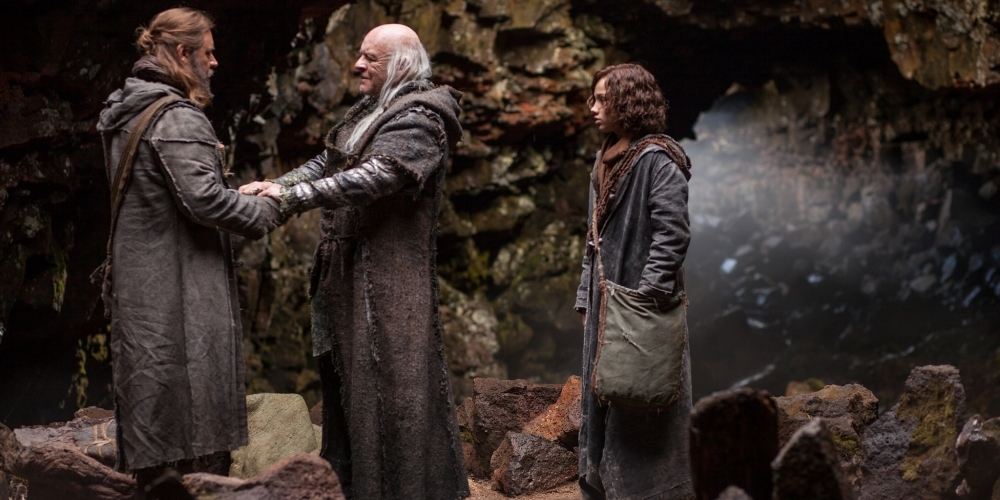Russell-Crowe-Anthony-Hopkins-and-Gavin-Casalegno-in-Noah-2014-Movie-Image
