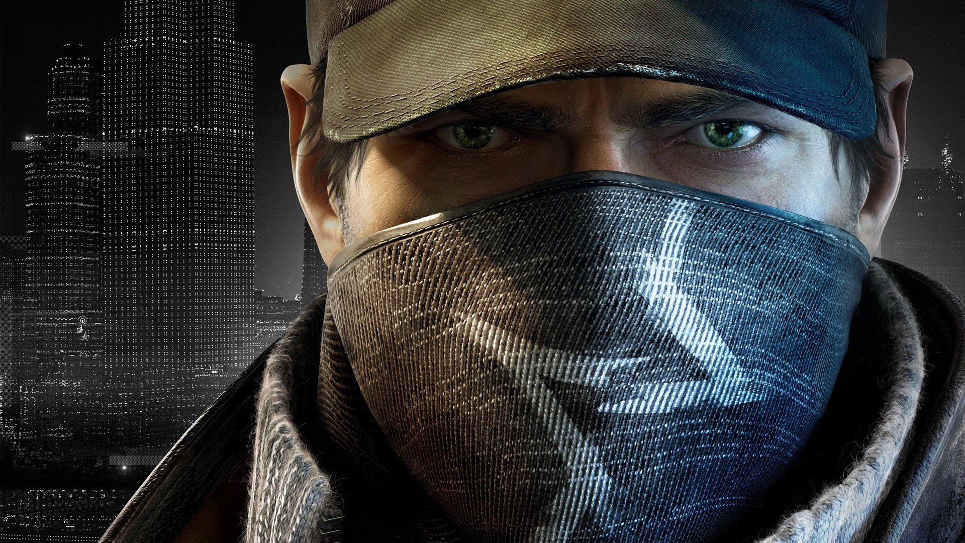 Watch Dogs Season Pass Detailed