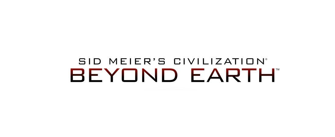 Sid Meier's Civilization: Beyond Earth Announced, Heads To Alien World