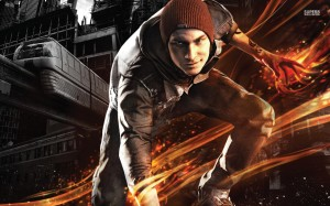 delsin-rowe-infamous-second-son-28227-1280x800