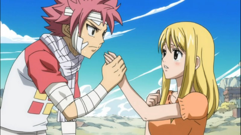fairy-tail-122-22