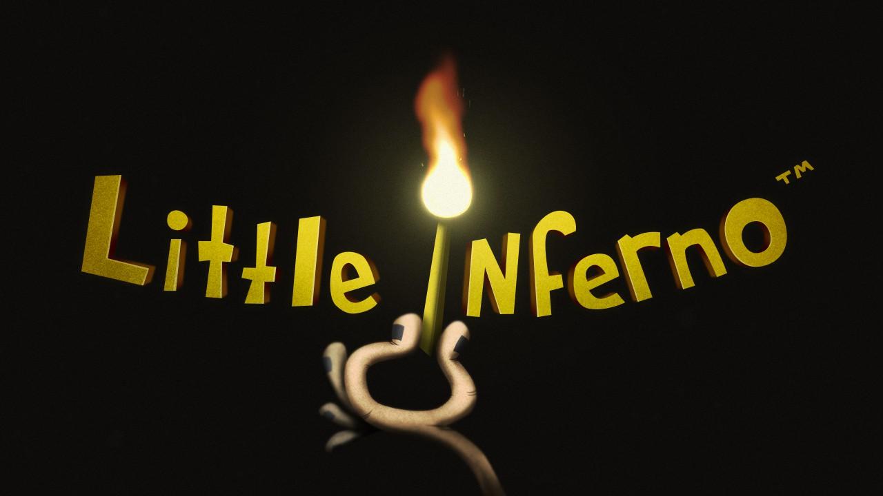 inferno1