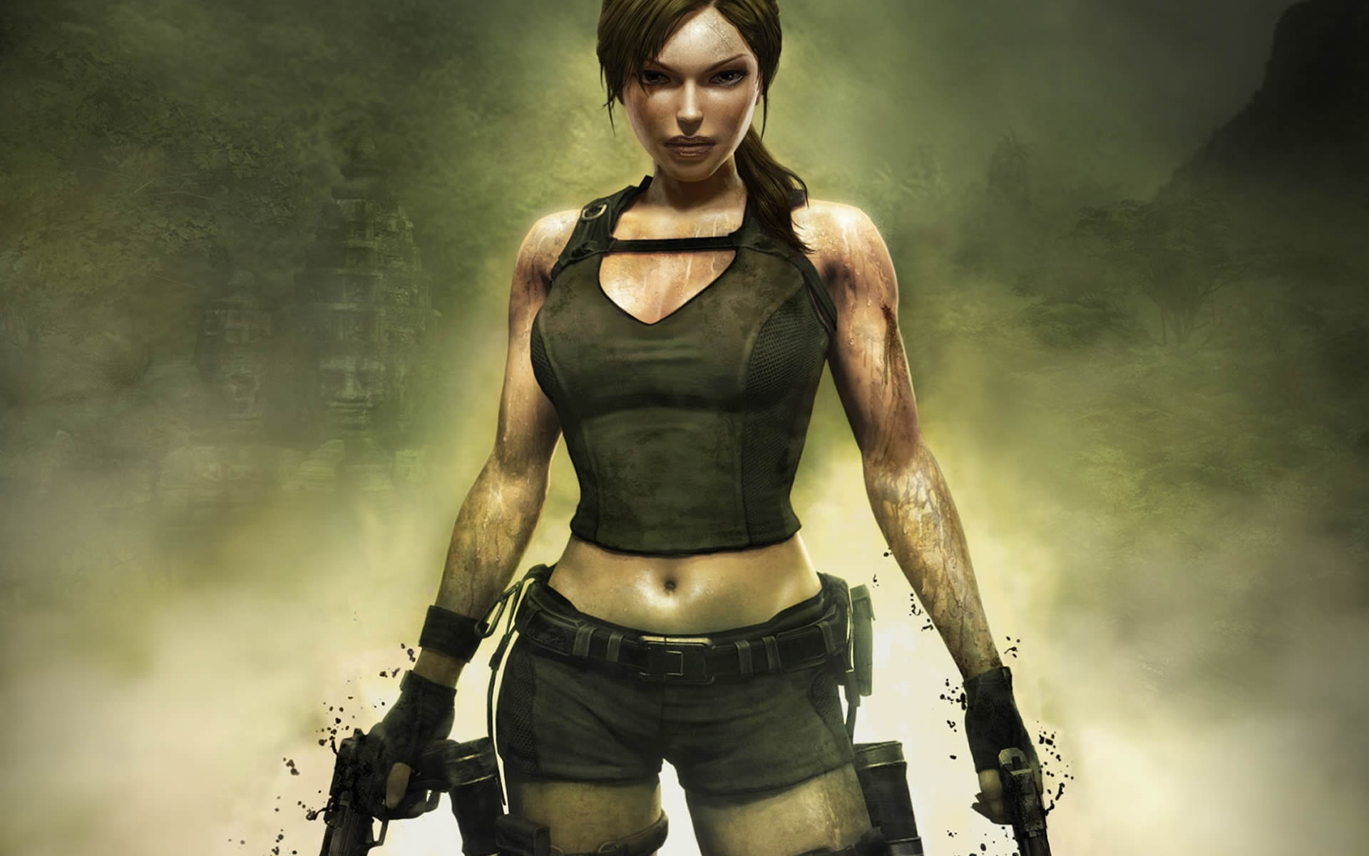 lara-croft-with-dual-pistols
