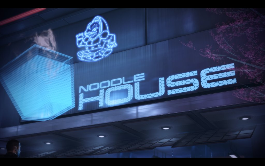 mass_effect_3___noodle_house__citadel_dlc_by_megawug-d66aq7z