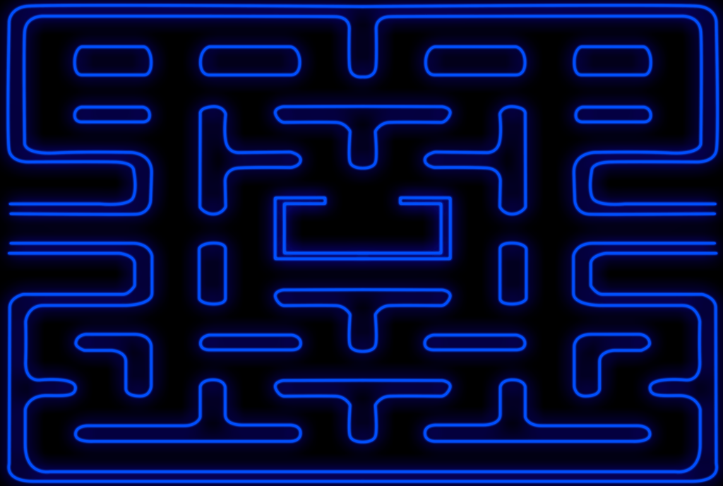 pac_man_maze_wallpaper_by_spdy4-d6by9r5