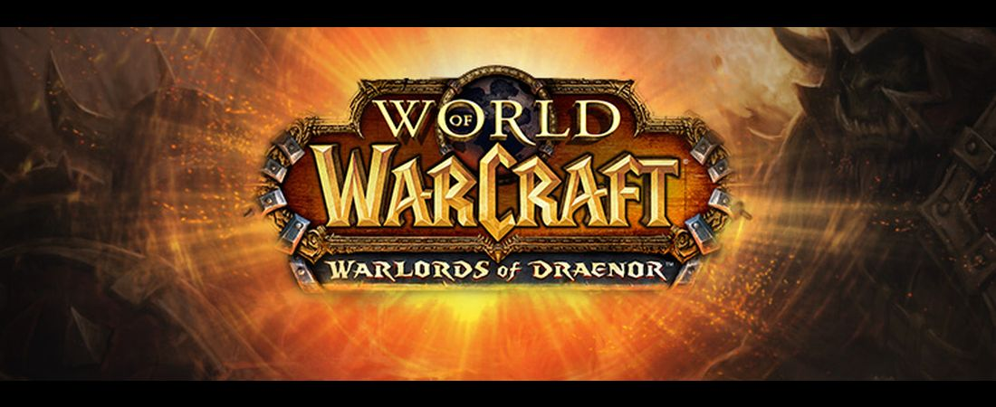 Warlords of Draenor Alpha Patch Notes Posted, Massive Info Dump
