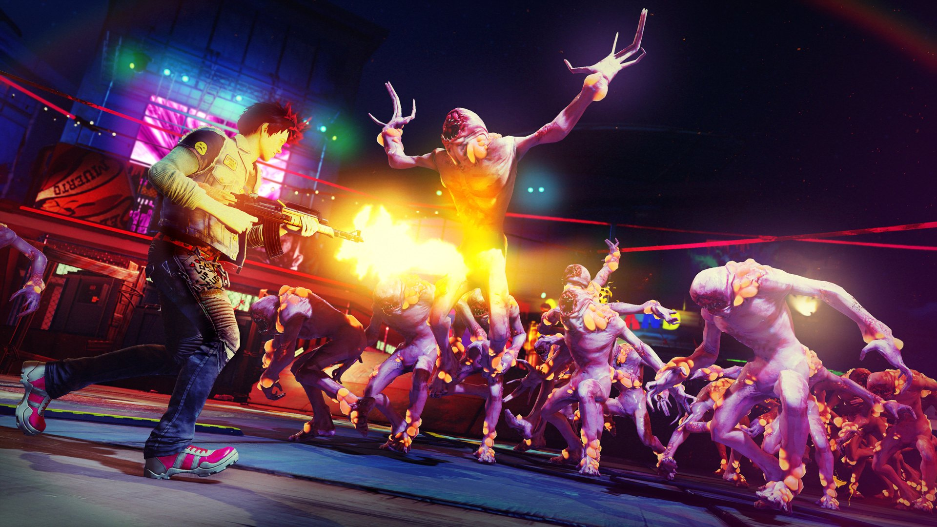 Sunset-Overdrive-Gets-Impressive-Gameplay-Video-Screenshots-441980-6