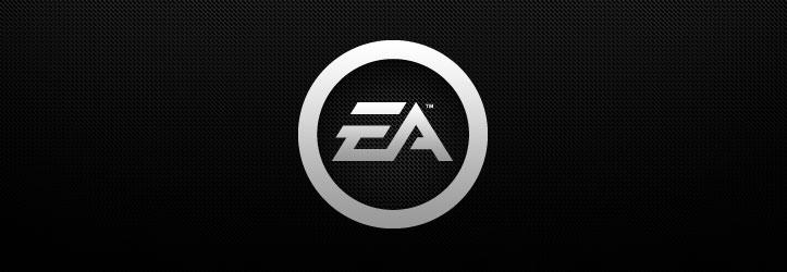 ea_logo_black_news_header_723x250