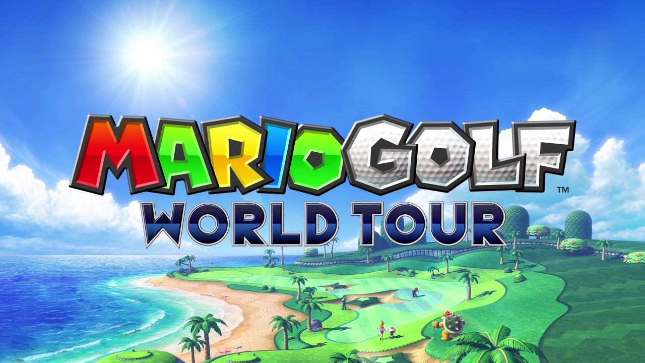Mario Golf: World Tour Review: Too Much of a Good Thing