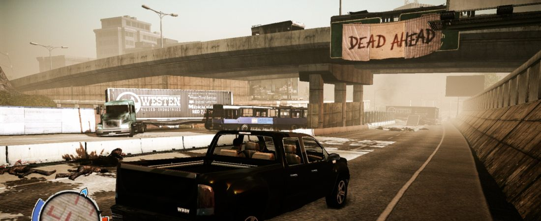 State of Decay: Lifeline Preview – Danger Close