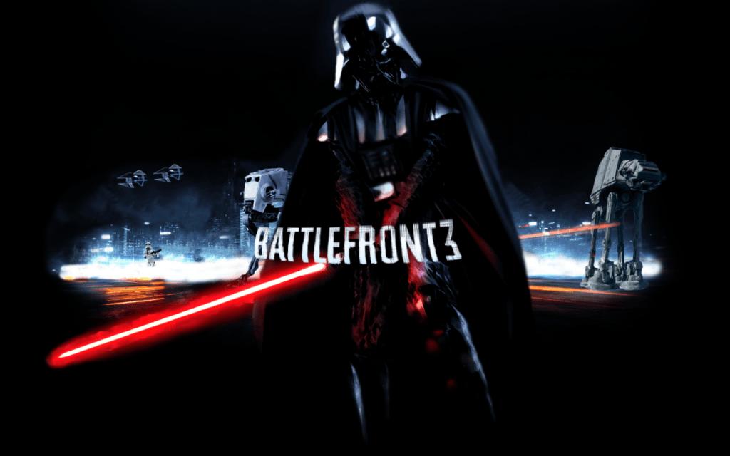 Battlefront3-1