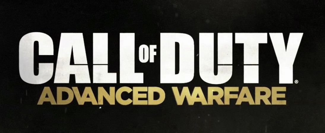 "Advanced Warfare Is ""Not The Same Old Call of Duty"""