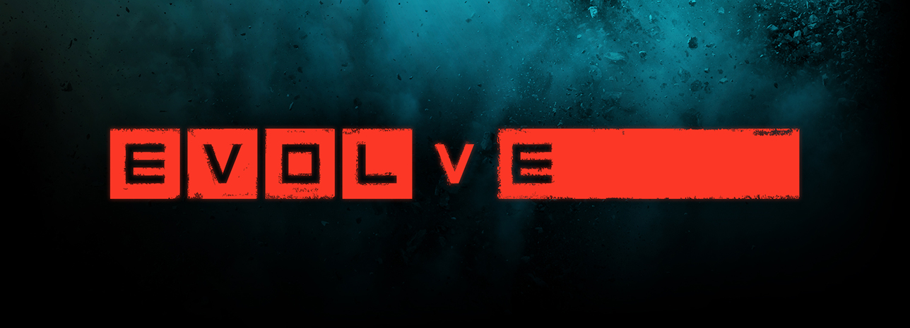 E3 2014: Evolve Hands-On Impressions
