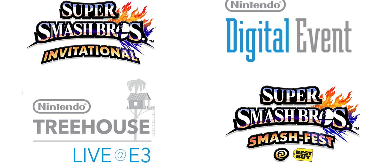 The Nintendo Team Talks Their Nintendo E3 Hopes