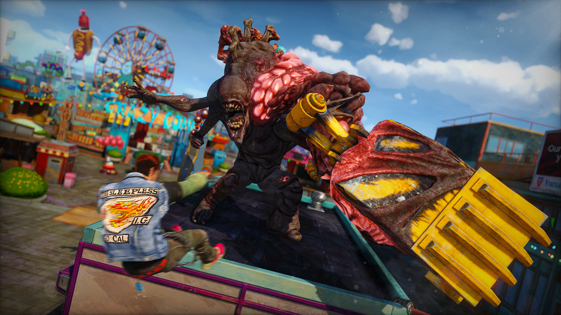 Sunset_Overdrive__2_-pc-games