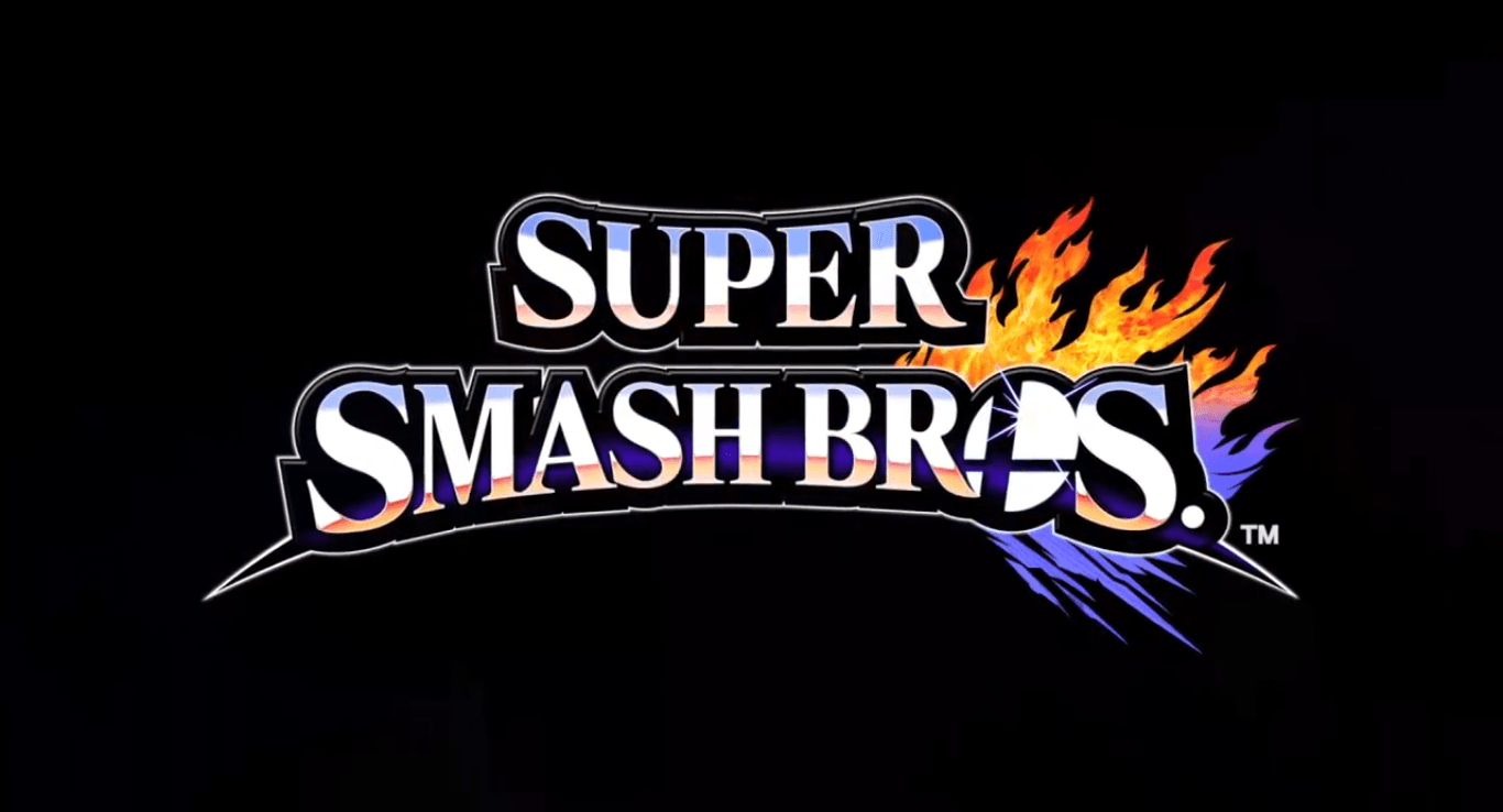 Super Smash Bros and Third Party Appreciation