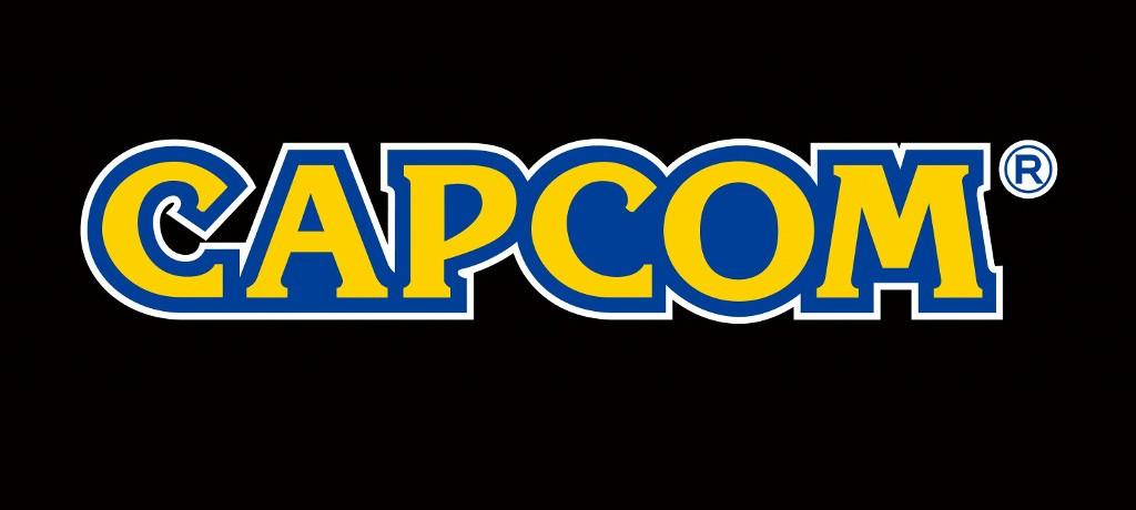 capcom-logo-black