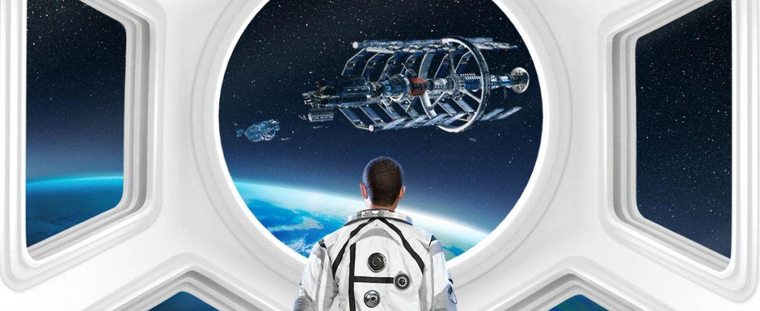 E3 2014 Must Buy: Civilization: Beyond Earth