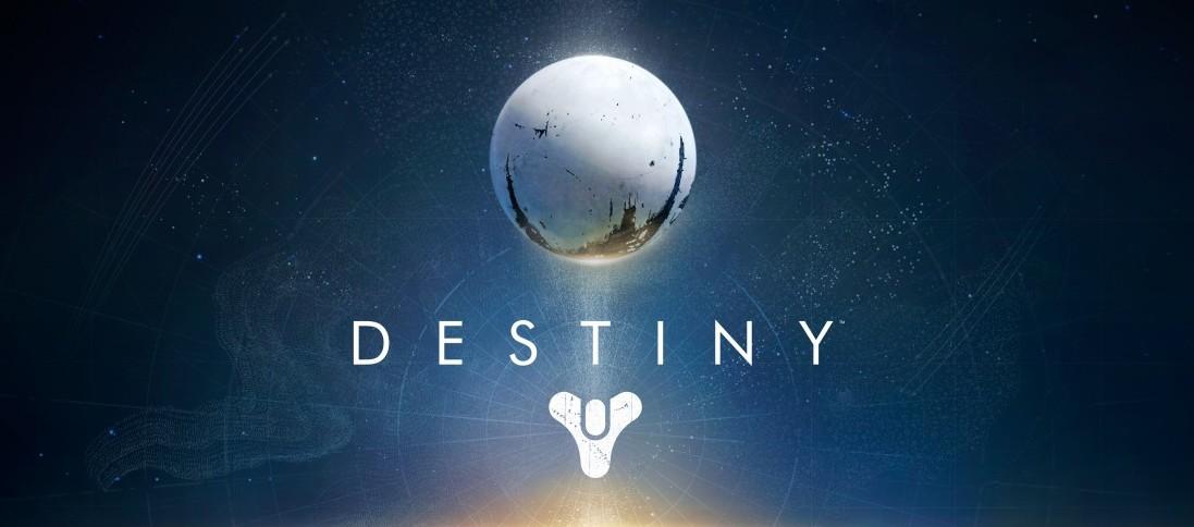 "Destiny's Budget ""Nowhere Near"" $500 Million"