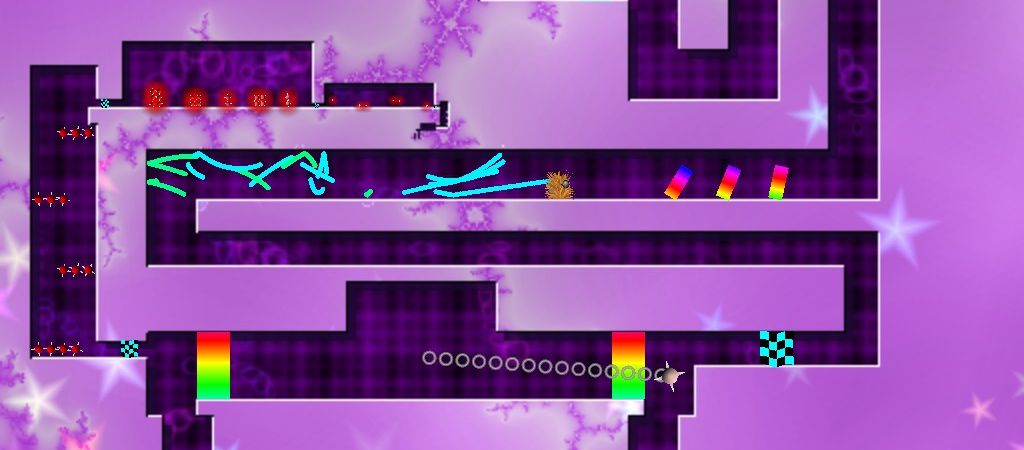 Growing Pains Review: A Fun Twist on the Genre, Over in an Instant