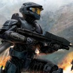 halo-3-video-game