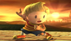 super-smash-bros-brawl-lucas-want-fight